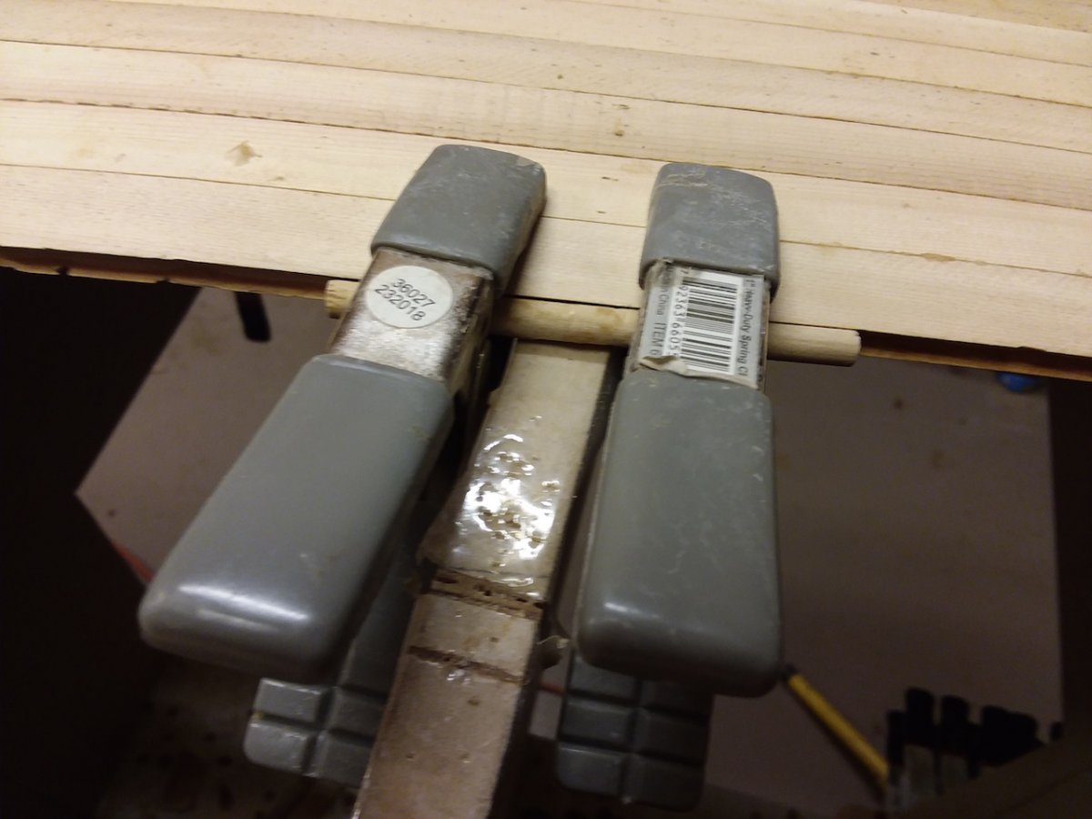 stapleless with two clamps.jpg