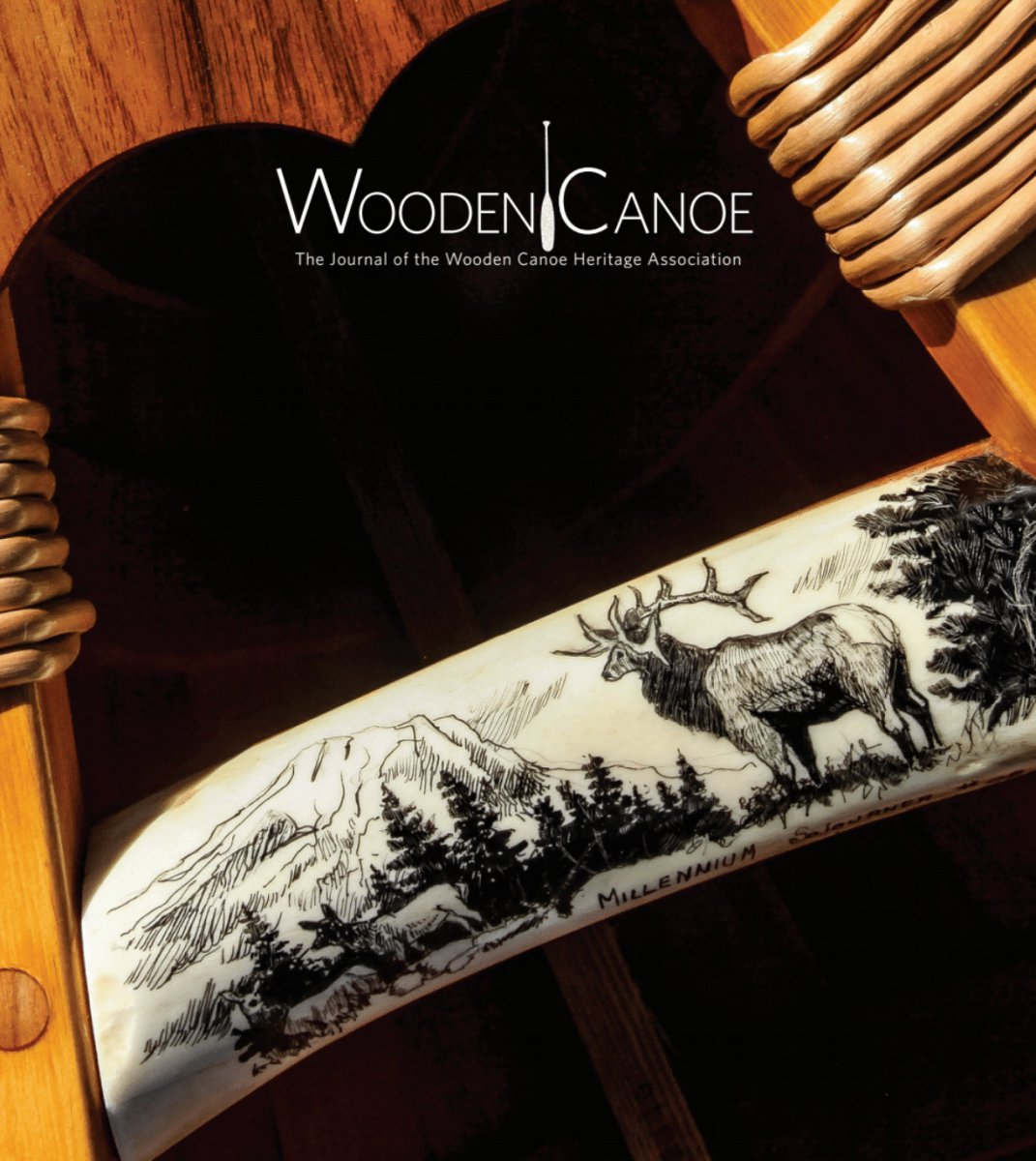 Wooden Canoe Winter 2020 cover.jpg